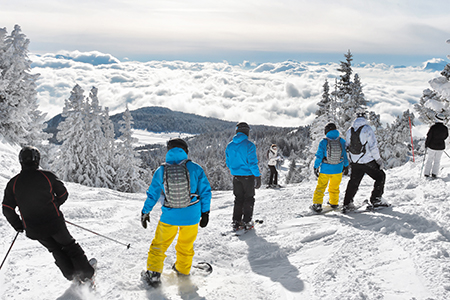 group-ski-snowboard-1