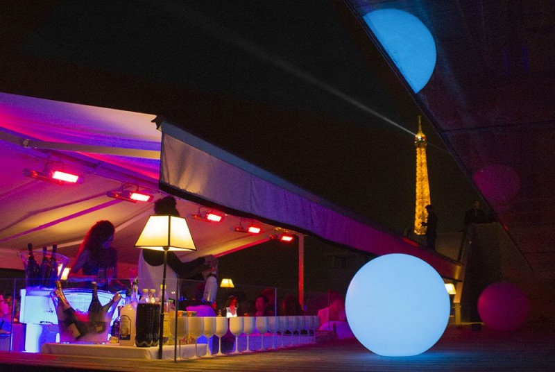 Best-Nightclubs-In-Paris-Top-10-White-Room
