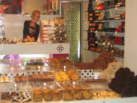chocolate-boutique-in-barcelona