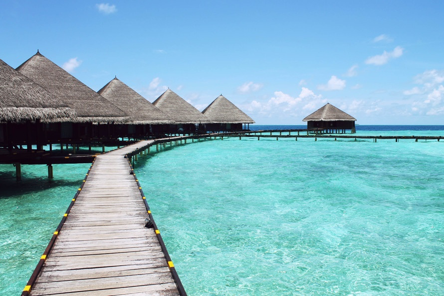 01-maldives