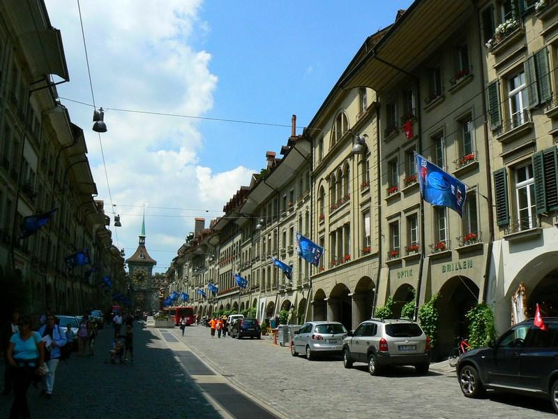 07.-Strazi-Berna