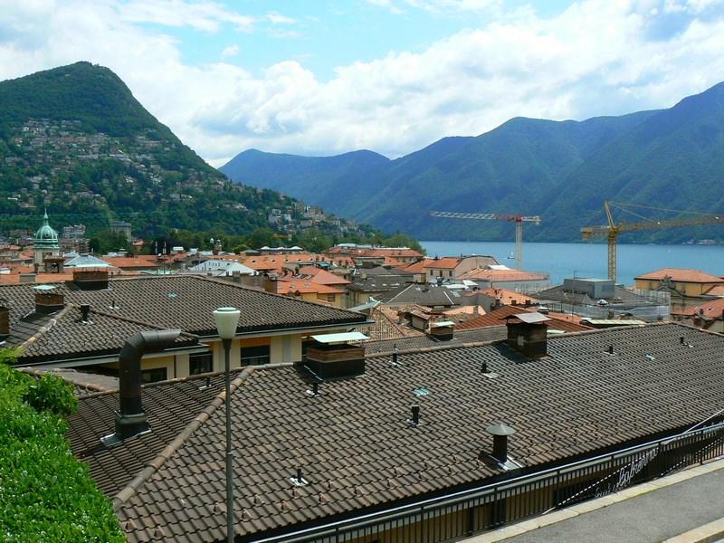 13.-Lugano