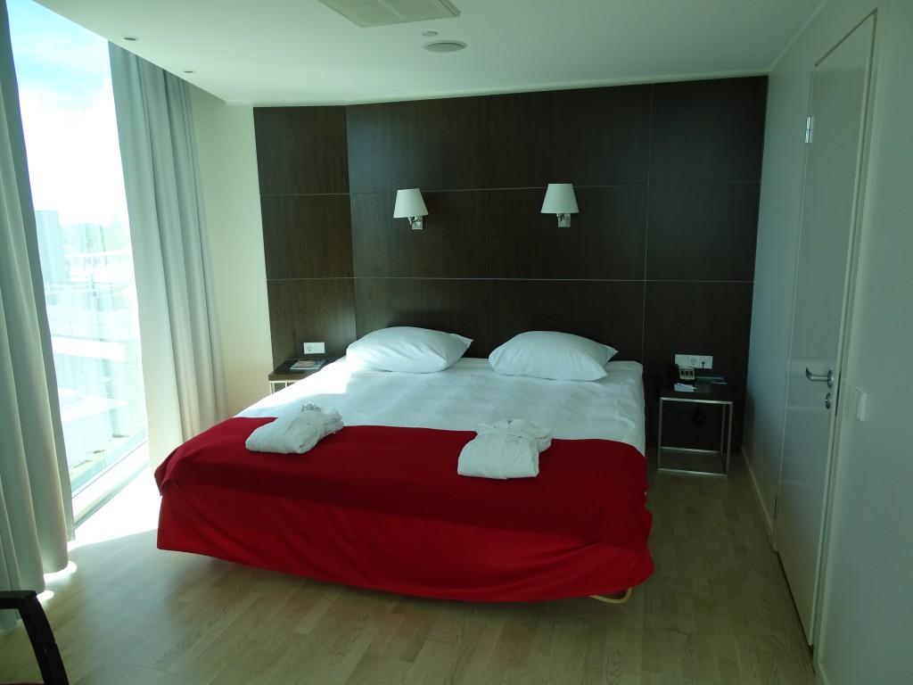 05. Bedroom