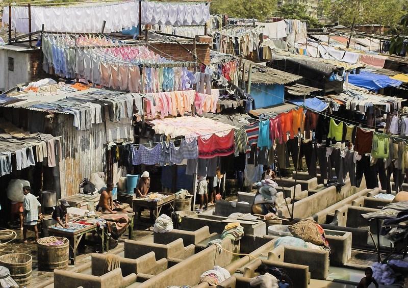 03. Dhobi ghat - Mumbai (Copy)